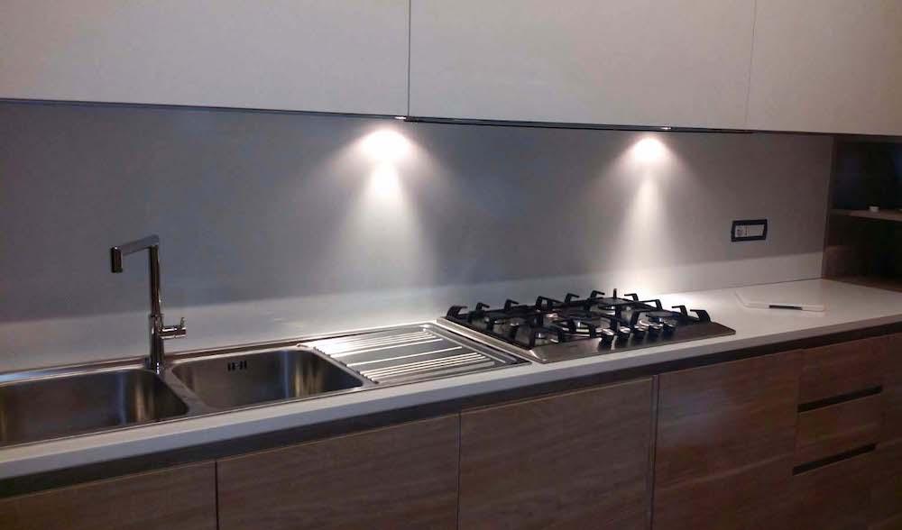 Lavorazione Marmo e Quarzo - Marmisti Napoli - | Top Cucina in ...